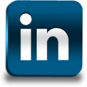 Find Me On LinkedIn